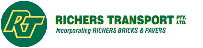 Richers Transport
